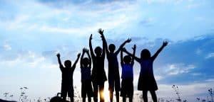deteccion fracaso escolar niños opportunidades