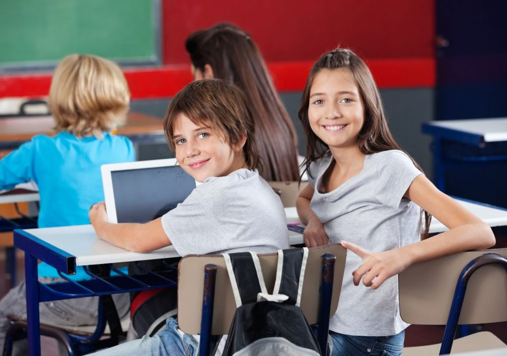 díde, detección temprana dificultades aprendizaje www.educaryaprender.es