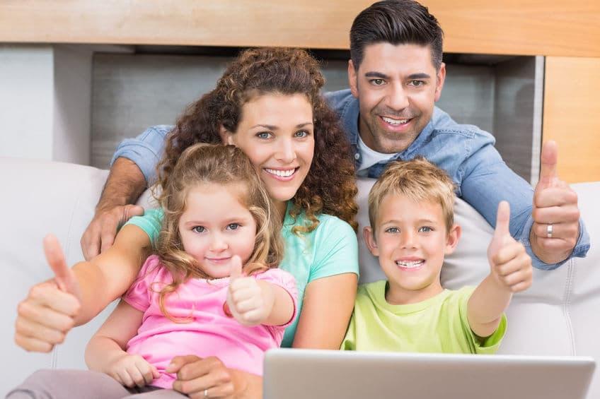 díde Familia www.educaryaprender.es