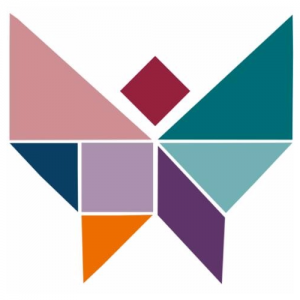 Colegio Oficial de Psicólogos de la Comunidad Valenciana