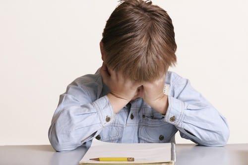 Las Provincias, dide, fracaso escolar