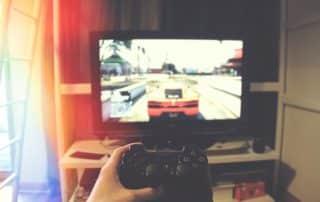 uso de los videojuegos-adolescentes-buen uso