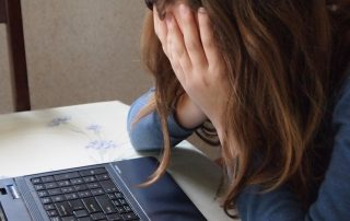 combatir cyberbullying