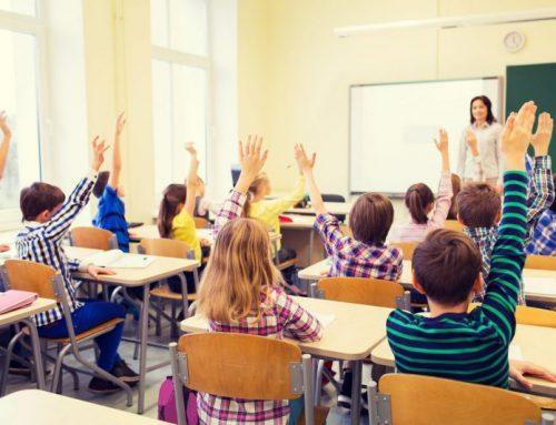 díde, la herramienta que facilita el trabajo del orientador educativo. (Parte 1)