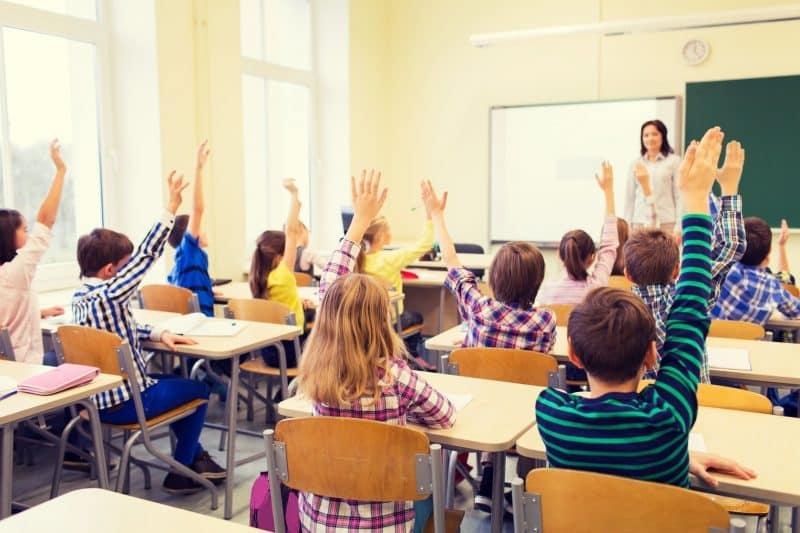 díde, la herramienta que ayuda al orientador educativo del colegio