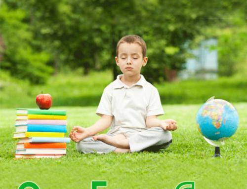 Centro de estudios Aspe: díde rentabiliza nuestro tiempo para ayudar mejor a los chavales