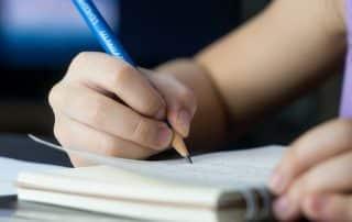 Mejorar las calificaciones. Padres y Colegios