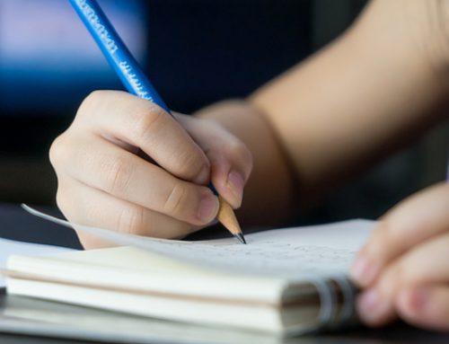 ¿Cómo puedo ayudar a mi hijo a mejorar las notas? Colaboración para Padres y Colegios