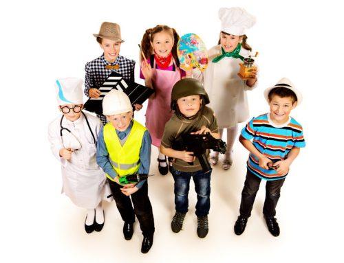 La diversidad en las escuelas y la necesidad de gestionarla