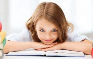 técnicas de estudio, dificultades de aprendizaje, díde