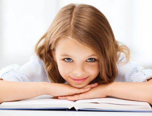 Técnicas de Estudio y aprendizaje. Aprobar y aprender no son la misma cosa