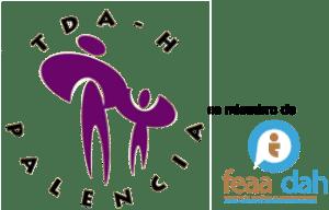 TDAH Palencia y FEEADH