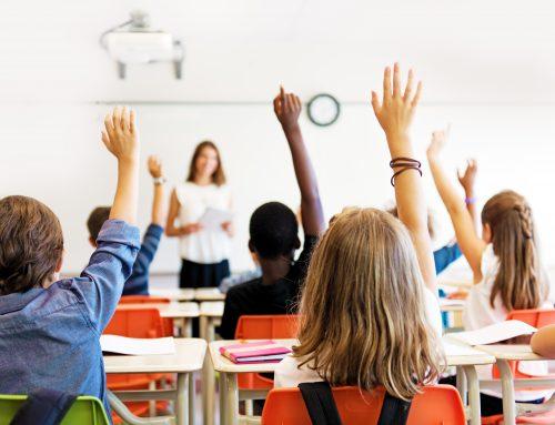 El papel de las TIC en la orientación educativa. Detección dificultades aprendizaje. Díde
