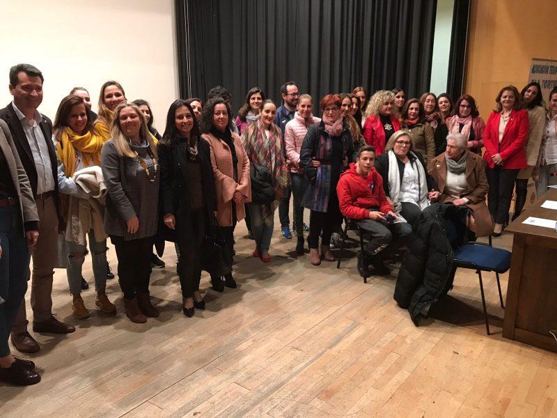 Huelva, educación, dide, detección temprana de dificultades del aprendizaje, tdah