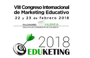 EDUKETING, Marketing Educativo, dide