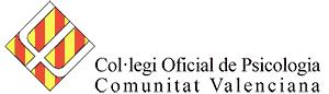 Colegio Oficial de Psicología.