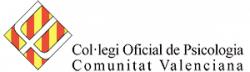 Colegio Oficial de Psicologia, dificultades de aprendizaje, evaluacion psicopedagógica