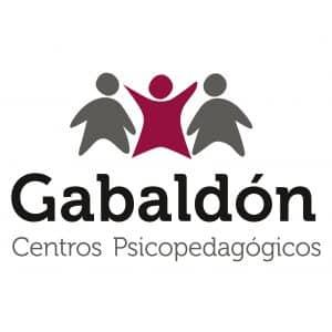 Centros Psicopedagógicos Gabaldón