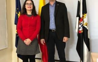 Diversidad, Ceuta, dide, Raquel Elez-Villarroel