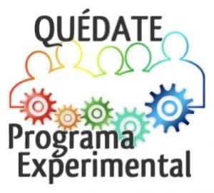 Quédate, Consejería de educación Junta Extremadura, díde