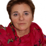 Nuria Ros