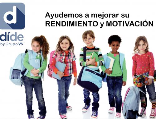 """Con la ratio de menores que manejan los orientadores educativos, se """"escapan"""" casos"""
