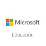 microsoft educacion