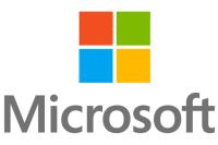 díde es partner de Microsoft