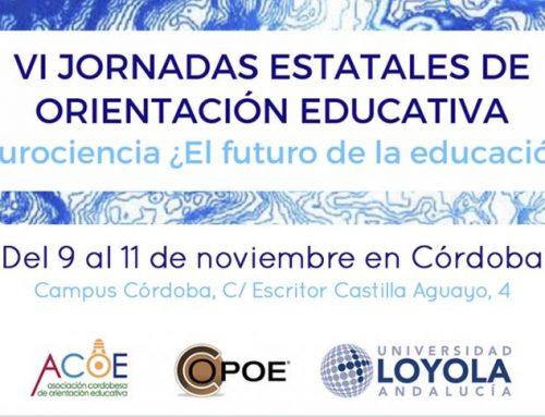Asociación Cordobesa de Orientación Educativa y el futuro de la educación en Córdoba