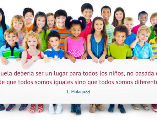Dificultades de aprendizaje, plataforma educativa para orientadores educativos. Dide