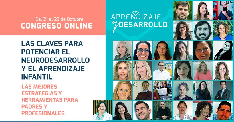 Congreso online neuropediatra
