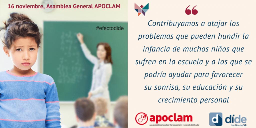 apoclam
