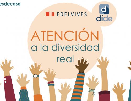 Dide permite a orientadores y familias detectar las dificultades del alumnado desde casa