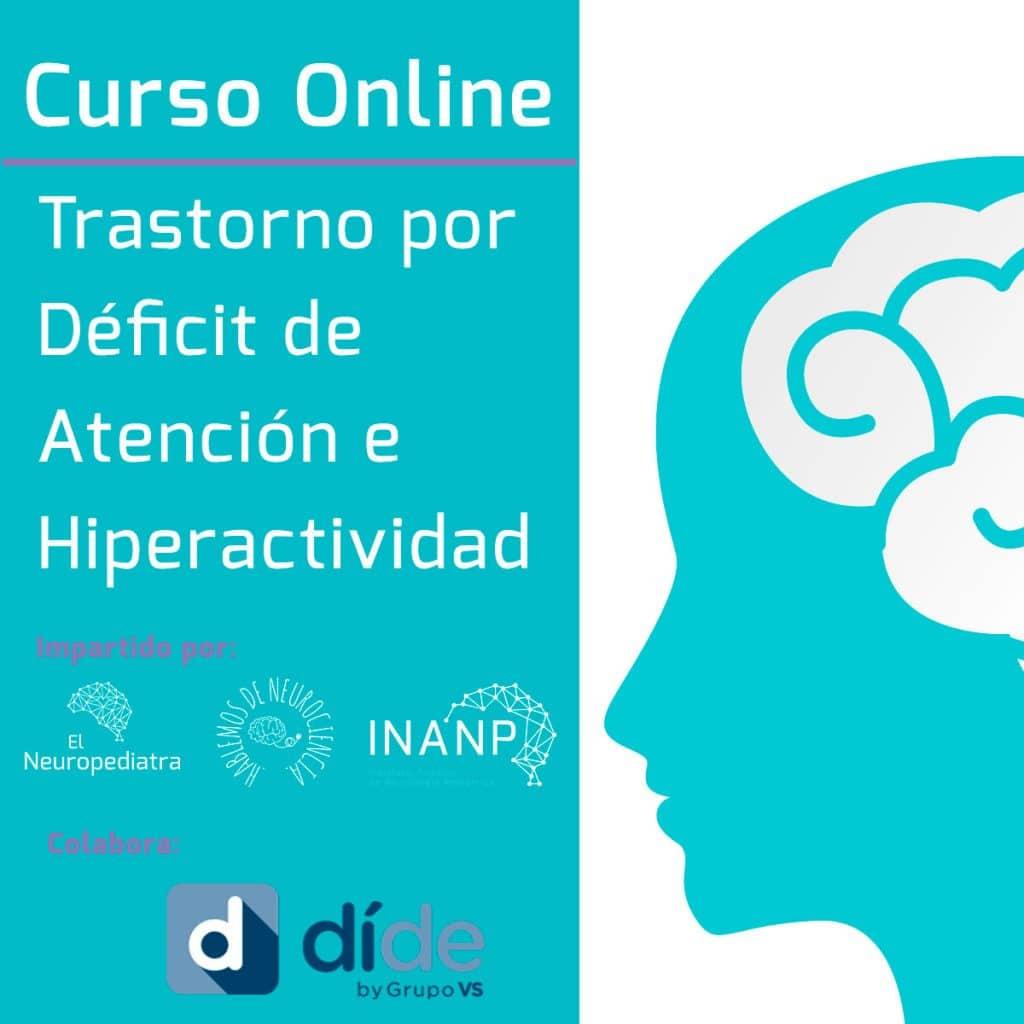 Curso Online TDAH
