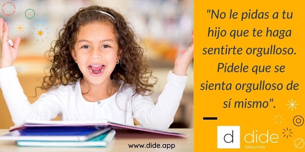 dide familia www.dide.app