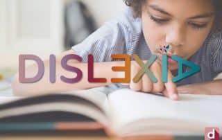 dislexia detección temprana dide