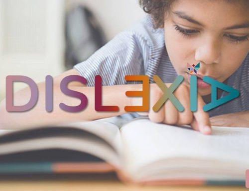 Detección temprana de la dislexia para favorecer el rendimiento escolar