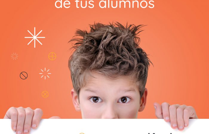 dide edelvives plataforma educativa
