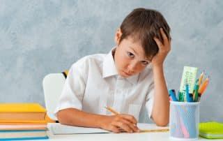 fracaso escolar, abandono escolar, dide